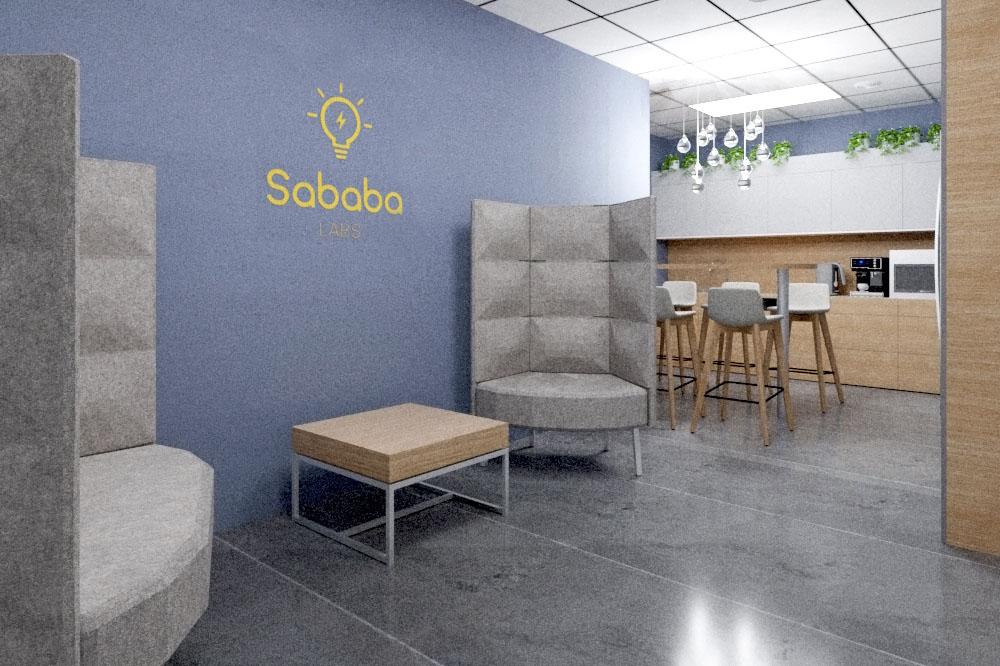 Sababa Labs